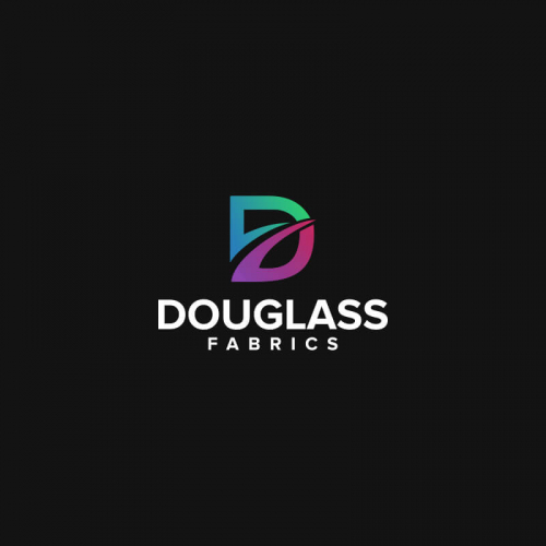 creative logotype design
