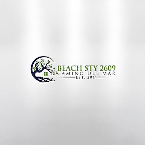 design online creative logos