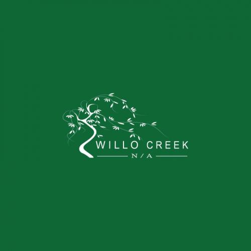 Creative logos design for companies