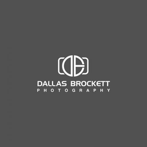 Dallas Startup Companies Logo