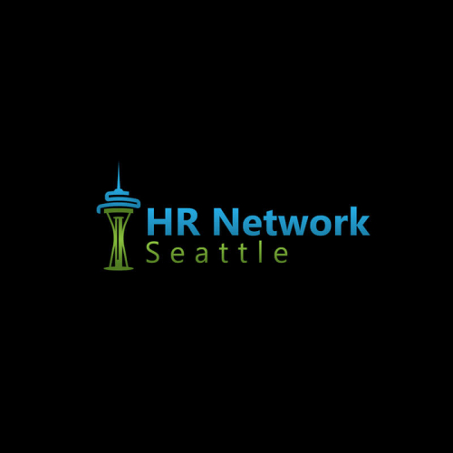Transportation Logo Design Seattle