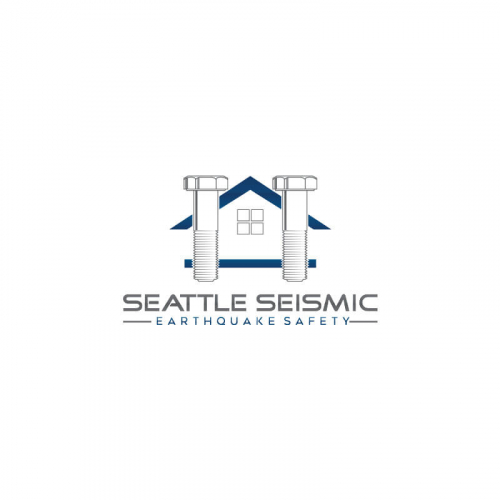 Real Estate & Mortgage Logos Seattle