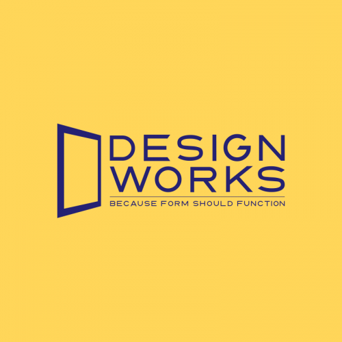Furniture Design Logo