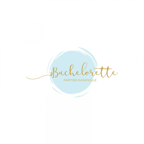 Wedding Services Logo