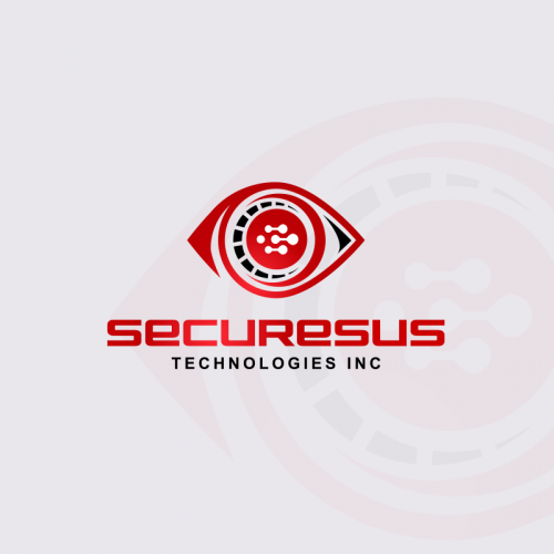Security locksmith logos