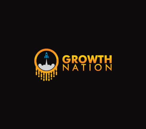 Internet Company Logos
