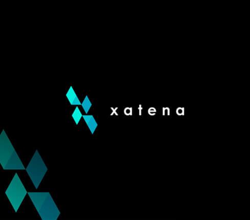 Online Internet Company Logos