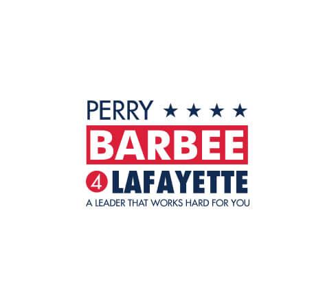 Online Political Logo Design