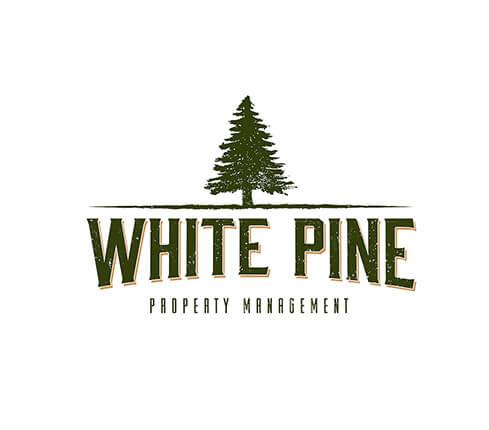 Online  Landscaping Logo