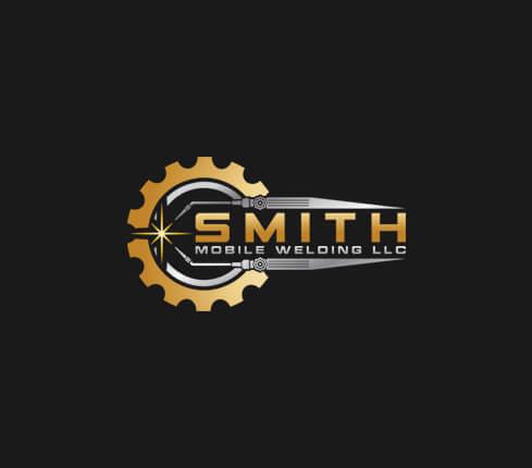 Online Industrial Logo