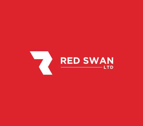 Online Company Logo Design