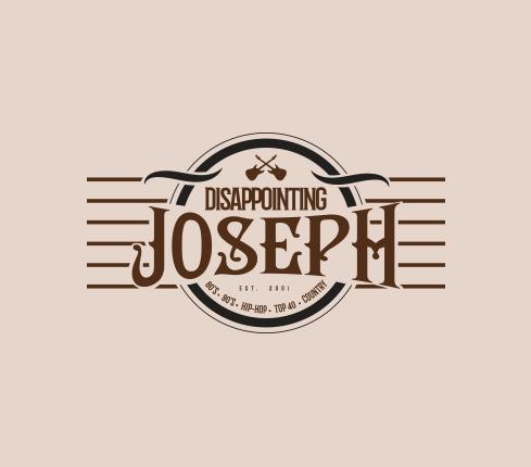 Music Band Logos