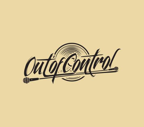 Music Band online logos
