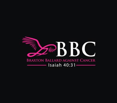 Online Religious Logo