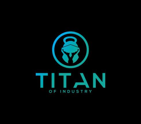 Technical Logos