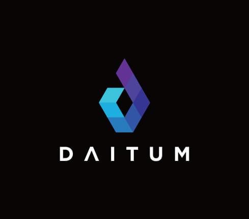 Online Tech Logos  Design