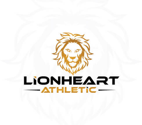 Fitness Gym & Workout App Logos Design