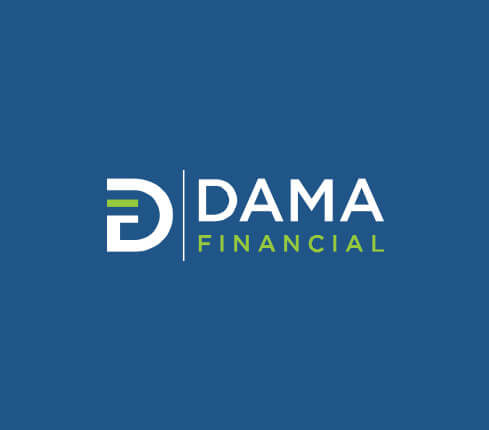 Bank logo designing