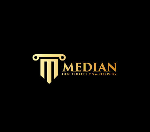 Attorney Law Logo