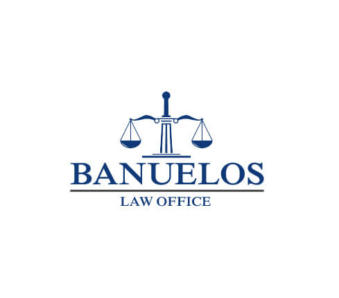 Attorney Law Logo Design