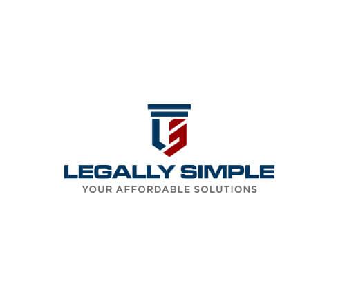 law practice logo