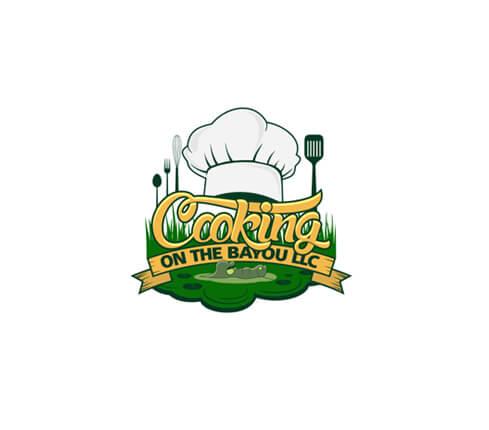Online Restaurant Logo