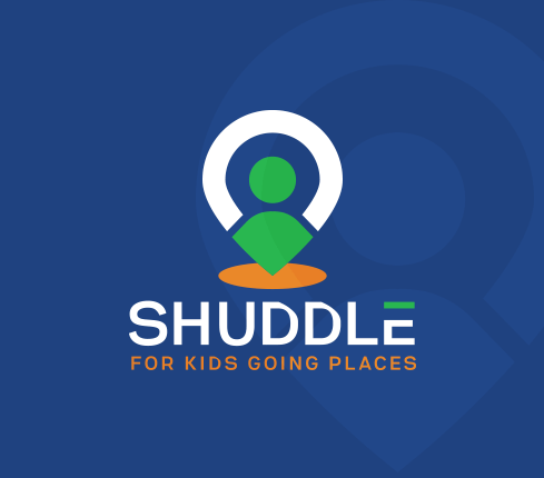 Online Transportation Logo Design