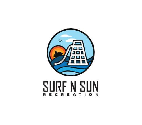 Hotel Logo washington