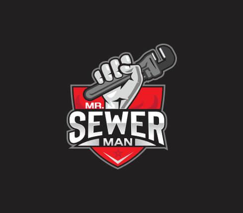 Plumbing Logo Online