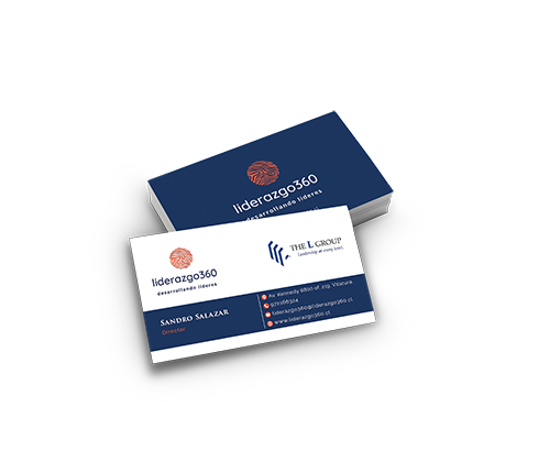 Constructions & Repairs Visiting Card Designs