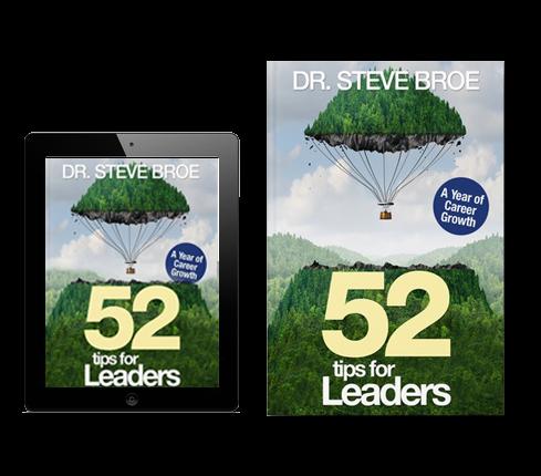 Design eBook Cover