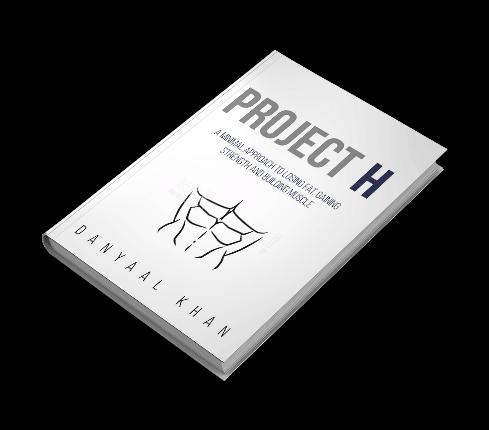 eBook Cover Design Service