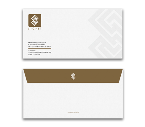 Construction Envelope Design Template