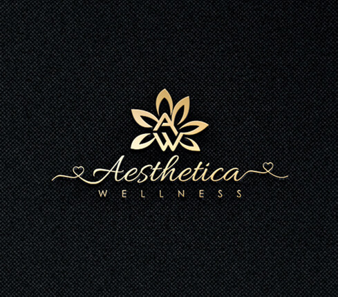 Restaurant logo las vegas