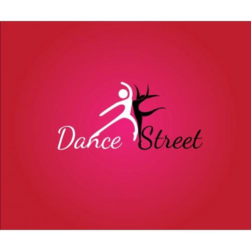 Dance Academy logo tampa