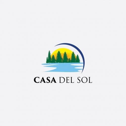 Tourism logo tampa