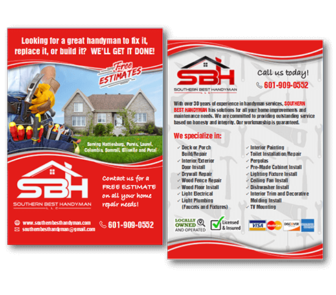 Construction Graphic Design & nding Services on graphic design construction company, graphic design home repair, clip art home construction, project management home construction, portfolio construction, graphic design home office furniture, prefab home construction, infographic home construction, glass home construction,