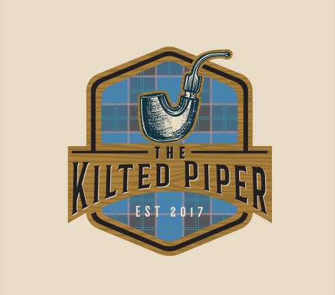 Vintage Logo Online Design