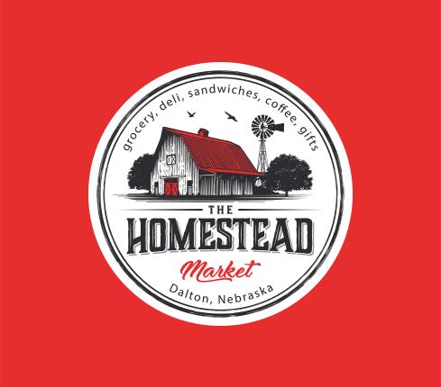 Online Vintage Logo