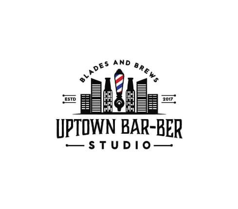 Nightclub Logo Online