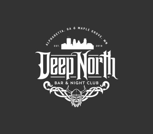 Nightclub Logo design websites