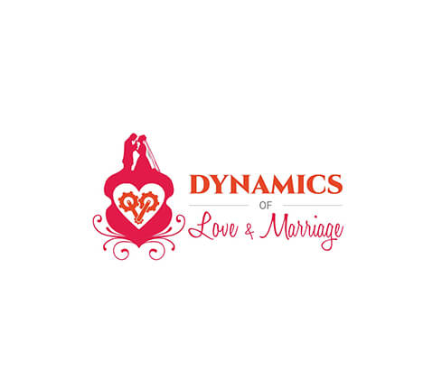 Love Logo Design