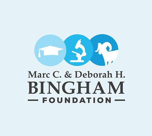 Charity Logos Design