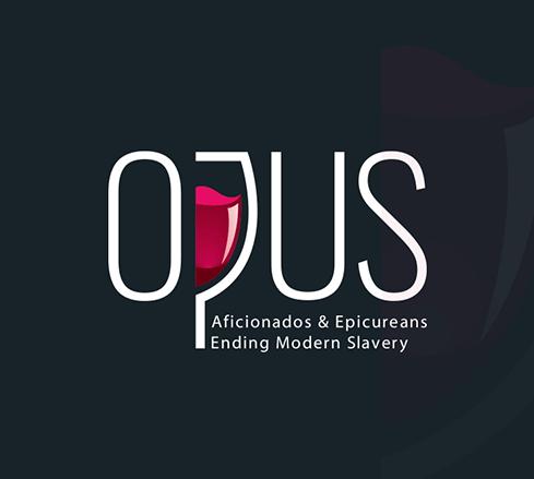 Charity online Logo