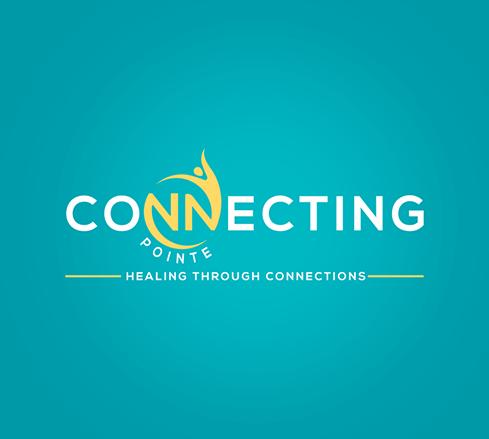 Charity Logo online design