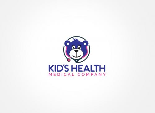healthcare logos