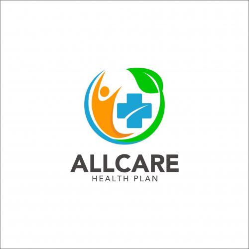 public health logos