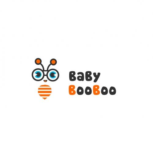 Baby Logo online
