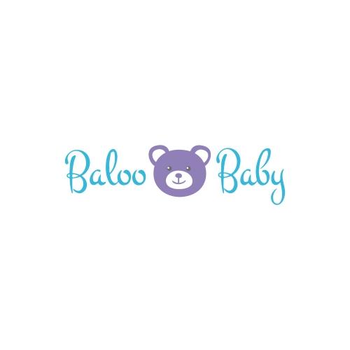 Online Baby Logos