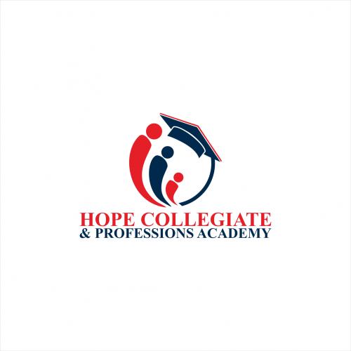 Online School Logo Design